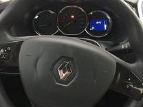 Renault Logan, 2018 г., Челябинск
