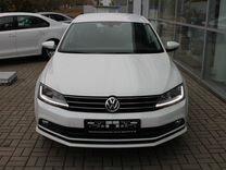 Volkswagen Jetta, 2018 г., Ростов-на-Дону