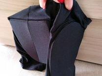 шорты для фигурного катания - Купить лыжи, коньки, сноуборд в России ... 76b647a1f7f