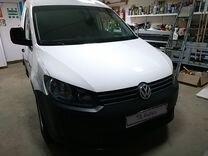 Volkswagen Caddy, 2014 г., Казань