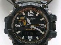 6e3b69fe Часы наручные casio g-shock - Авито — объявления в Москве