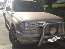 Lexus LX, 2000 г., Самара
