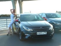 Водитель такси комфорт смены по 12 ч оклад — Вакансии в Санкт-Петербурге