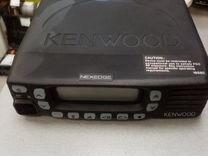 Рация Kenwood NX-720HGK(С20)