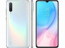 Смартфон. Xiaomi mi 9 lite 6 I 128 GB — Телефоны в Москве