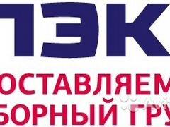 авито тамбовская обл авто с пробегом частные объявления