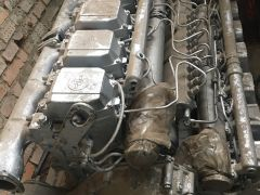Москва купить двигатель ямз 236 б.у частные объявления 624600 доска объявлений алапаевск работа