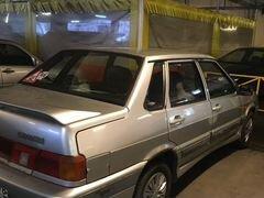 Авито весьегонск авто с пробегом частные объявления фортуна г пестово подать объявление
