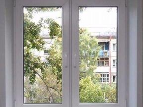 Окна двери витражи строительные услуги в алматы - ремонт и с.