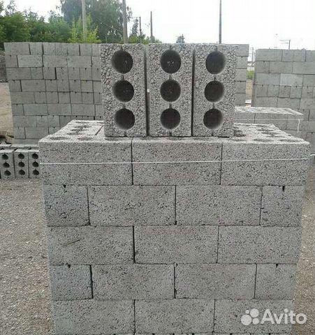 бетон купить иглино
