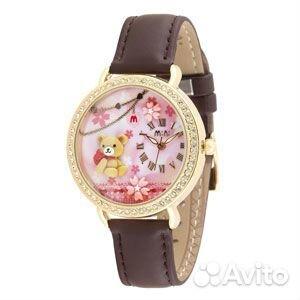 Часы наручные 2000