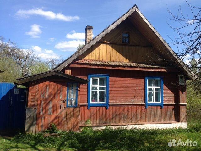 авито ру псковская область недвижимость для повседневной носки