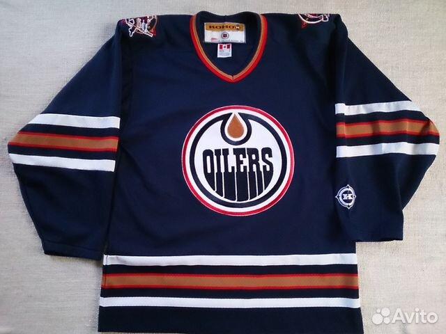Хоккейный свитер купить в москве