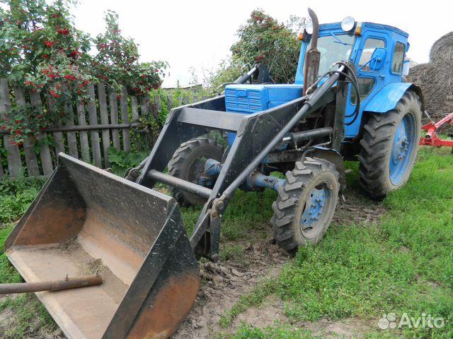 Купить трактор т 150 на авито - Объявления авито - купить.