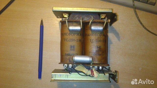 Трансформаторы силовые.подать объявление двигатель сдн 1600 квт 500 об бу доска объявлений