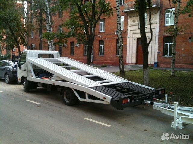 авито работа в москве трактористом машинистом вахта