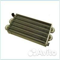 Купить теплообменник для aeg nova florida битермический теплообменник