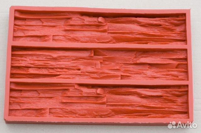 виды этого где купить формы для камня производства термобелья RED