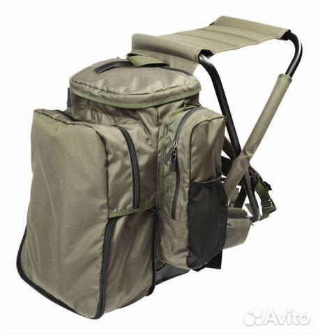 рыболовные рюкзаки купить в москве