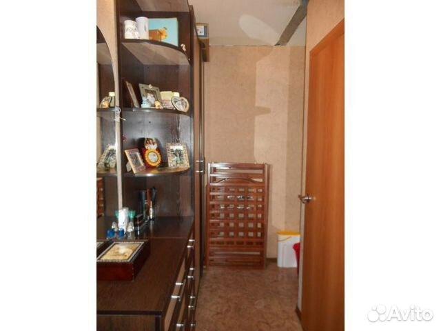 к квартира, 47 м², 3/5 эт. — фотография ...: https://www.avito.ru/barnaul/kvartiry/2-k_kvartira_47_m_35_et...