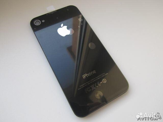 Купить айфон 5s на авито отзывы купить дешевый айфон