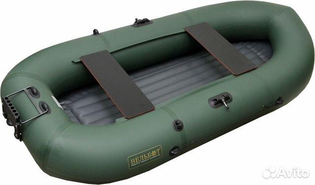 куплю недорого лодку с магазина 2-х местную