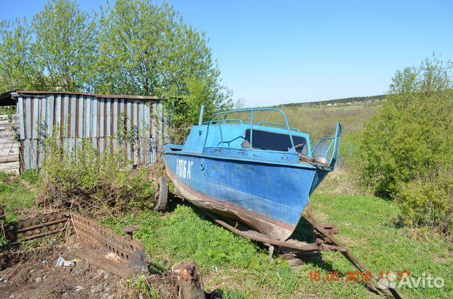 лодки продажа в архангельской обл