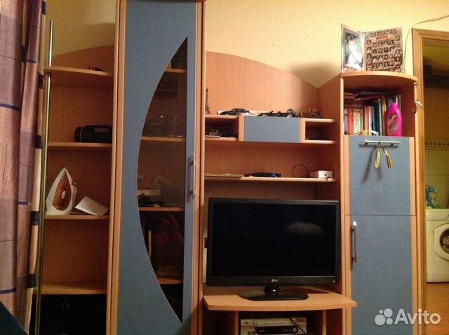 Шкафы-купе, книжные шкафы, стенки - купить шкафы и комоды в .