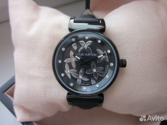 Smart Watch DZ09 в Челябинске Сравнить цены, купить