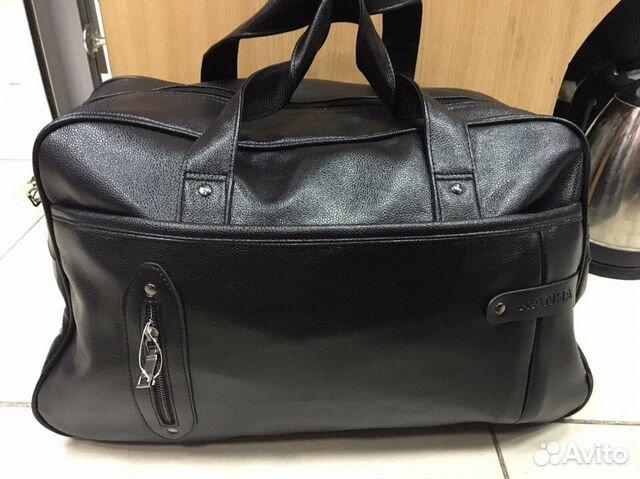 Женские сумки в Новосибирске купить сумку женскую