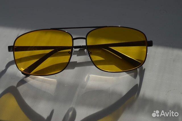 Купить очки гуглес на avito в балаково полный набор оригинальных наклеек мавик айр дешево