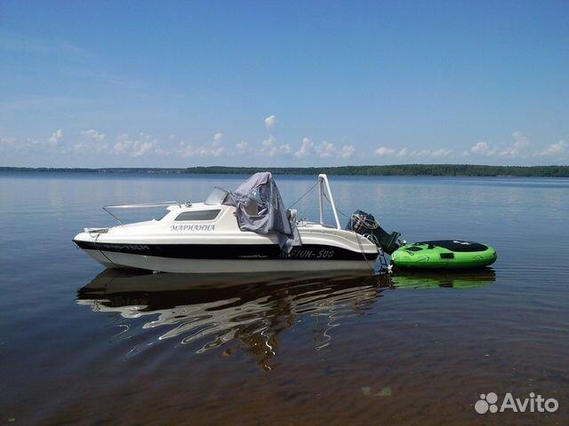 купить лодку нептун в красноярске