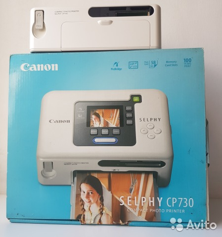 CANON SELPHY 730 WINDOWS 8 X64 DRIVER DOWNLOAD
