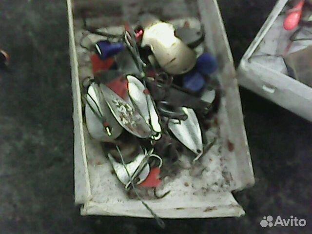 авито удочки для рыбалки спб