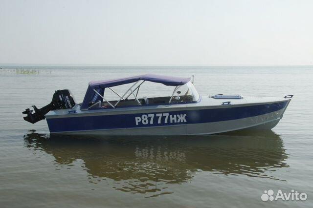 купить лодку новосибирск новую