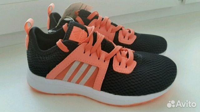 acd83fbe Кроссовки Adidas ZX Flux | Festima.Ru - Мониторинг объявлений