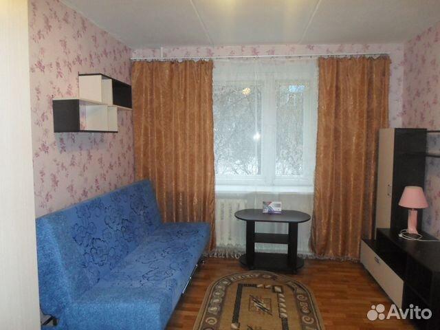 также: авито петрозаводск сниму комнату приставы: