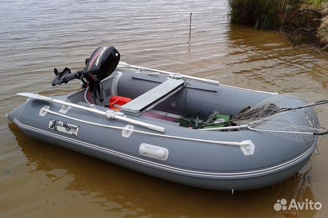 вологда новые пвх лодки цены