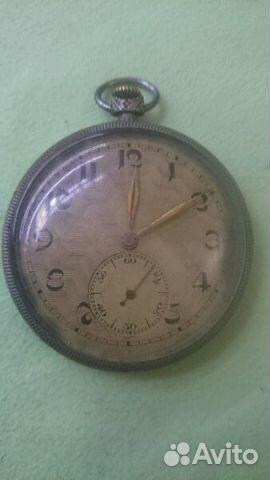 Doxa продам часы часы судовые продам