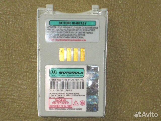 проводки алиментам аккумулятор на телефон моторолла т191 времени