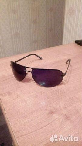 Купить glasses на avito в армавир зарядка в прикуриватель phantom наложенным платежом