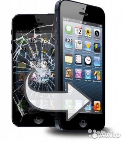 Ремонт телефона айфона ремонт сотового телефона стоимость нижний новгород - ремонт в Москве