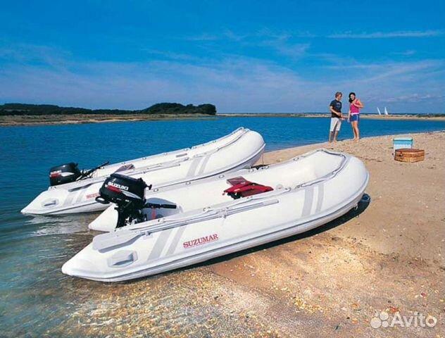 лодки 310vib