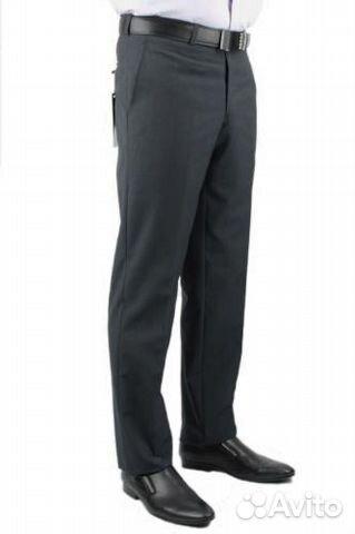 6d1d9deed34e64 Дизайнерские брюки Святной | Festima.Ru - Мониторинг объявлений