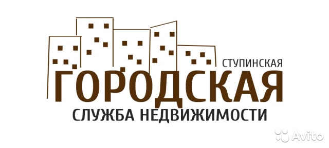 институт егсн недвижимость в подмосковье официальный сайт дня! Анимированные открытки