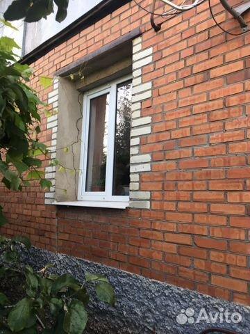Дом 115 м² на участке 30 сот. 89171536850 купить 4