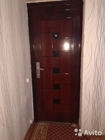 Дом 65 м² на участке 10 сот.
