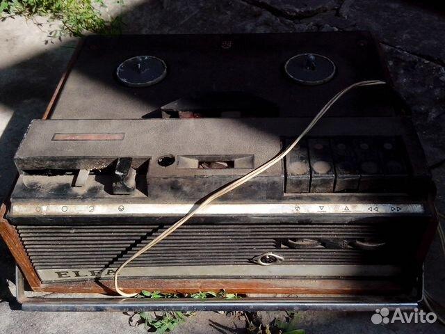 Продам радиотехнику 89530230737 купить 5