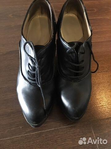 Ботинки Vicini 89053314172 купить 2