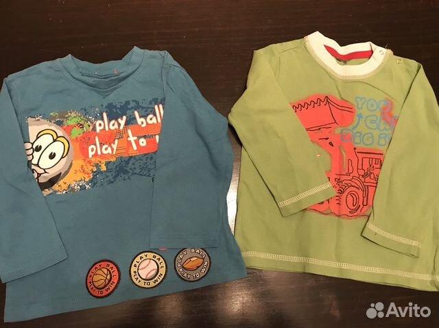 80f4a2032cbe518 Одежда для мальчика   Festima.Ru - Мониторинг объявлений